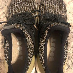 Detalles de Adidas los angeles J zapatos Originals cortos entrenador ZX 750 700 630 600 Flux ver título original